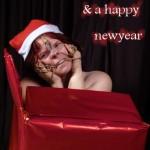 Kerst2009b-klein-eng